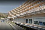 Il Centro Cardiochirurgia Pediatrica resta ancora a Taormina