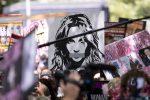 """Caso Britney Spears, la cantante si sfoga su Istagram: """"Ora lascio, ho chiuso"""". Cosa è successo FOTO"""