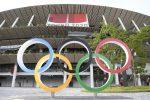 Tokyo 2020, la Guinea cambia idea: parteciperà alle Olimpiadi