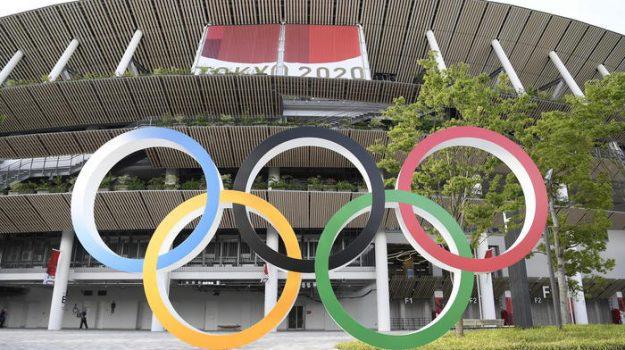 guinea, olimpiadi, Tokyo 2020, Sicilia, Tokyo 2020