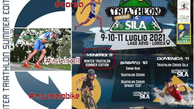 lorica, Cosenza, Sport