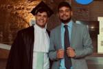 Elezioni universitarie: è Emanuele Faraone il messinese più votato al senato accademico
