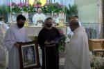 """Dinami, al santuario di Cassano allo Ionio la XV edizione del premio """"Maria Santissima della Catena"""""""