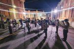 """Messina, successo per la Notte Bianca """"Vaccini e Cultura"""" - FOTO"""