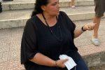 Ecodistretto di Villapiana, Eleonora Rosa in sciopero della fame: solidarietà da R.A.S.P.A.