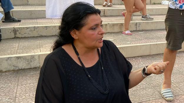 ambiente, Eleonora Rosa, Cosenza, Cronaca