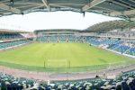Calcio, Supercoppa europea a Belfast con 13mila tifosi muniti di green pass