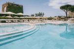 "Aeroviaggi lancia il nuovo brand ""MANGIA'S"" Sea View Resorts & Clubs"