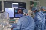 Allarme sugli screening oncologici a Catanzaro: non decollano le adesioni