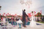Bonus matrimonio 2021, via libera ai contributi per il settore wedding - Quanto spetta alle imprese
