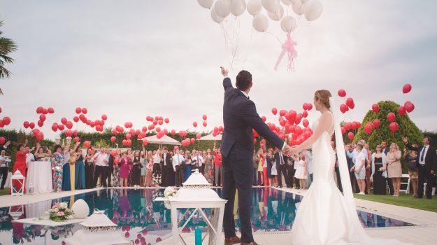 bonus matrimonio, Sicilia, Economia