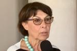 """Elezioni Calabria, Amalia Bruni: """"Noi in ritardo? Affatto, siamo assolutamente sul pezzo"""". E de Magistris..."""