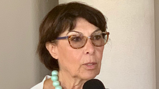 calabria, centrodestra, elezioni, Amalia Bruni, Calabria, Politica