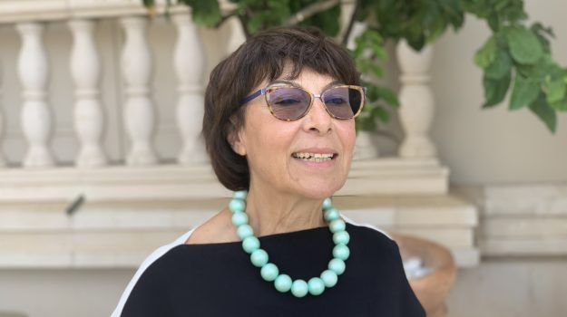 calabria, elezioni, sanità, Amalia Bruni, Calabria, Politica