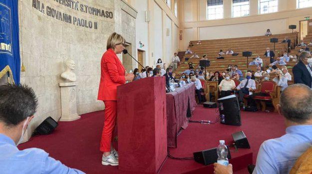 anci, sindaci, Calabria, Politica