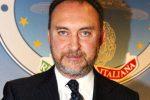 Mafia, condannato a 6 anni l'ex senatore di Forza Italia Antonio D'Alì