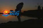 """Arte, natura, cibo. Il """"West of Sicily"""" nuova destinazione turistica"""