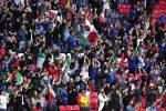 Euro 2020, Italia in finale! Jorginho fredda la Spagna ai rigori (5-3) E' delirio azzurro