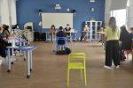 Scuola a Cosenza, chiarezza sui posti per i prof