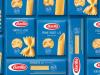 Barilla, prodotti più innovativi con packaging riciclabile