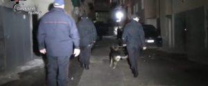 """Palermo, """"Bivio 2"""": nuovo blitz, vecchi silenzi. 8 arresti a Tommaso Natale -NOMI"""