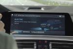 Bmw attiva le eDrive Zones a Roma, Milano e Torino