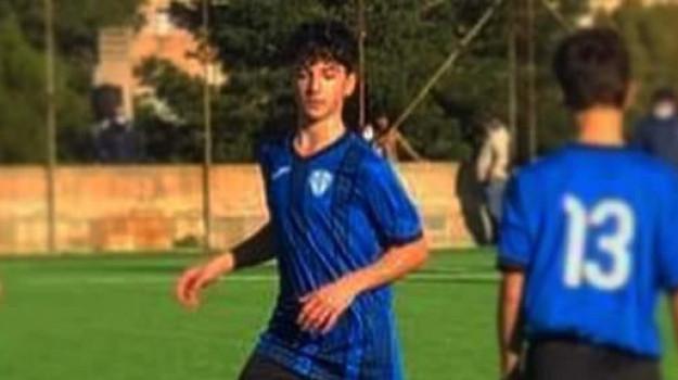 calcio, fair play messina, fiorentina, Piergiorgio Bonanno, Messina, Sport