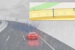 Bosch, Swarm Intelligence per la guida autonoma