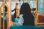 Disabile abusata sul bus a Taranto. Il gip: no ai domiciliari per gli 8 autisti indagati