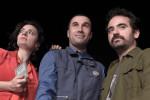 Cortile Teatro Festival di Messina, gli spettacoli in programma dal 2 al 9 agosto