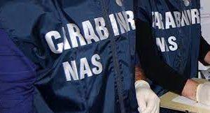 Sicurezza alimentare: sequestrate oltre 13 tonnellate di capperi delle Eolie a Lipari