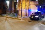 Controlli a Taurianova: diverse denunce per possesso di armi e stupefacenti