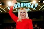 Raffaella Carrà, addio all'icona dello spettacolo. Da 60 anni in scena