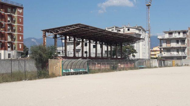 """Degrado del """"Cartisano"""": previsto un incontro tra Bovalinese e Amministrazione"""