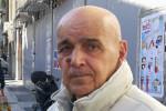 Lutto nel mondo del calcio, è morto Cesare Cucinotta: fu pilastro del FC Messina Peloro