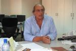 """Addio a Cesare Diano, Falcomatà: """"Reggio perde un grande imprenditore"""""""