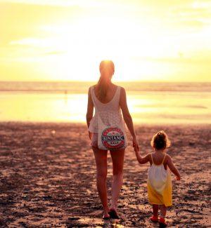 Assegno temporaneo Inps per i figli: cos'è, a chi spetta e cosa fare per ottenerlo - La GUIDA