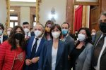 Messina: Consiglieri comunali, il risanamento è una battaglia firmata Forza Italia