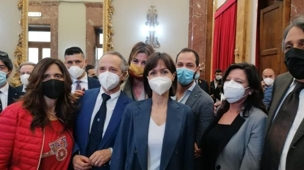 baracche, consiglieri comunali, messina, risanamento, Messina, Cronaca
