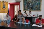 Cariati si appella ai candidati alla Regione Calabria per l'ospedale