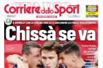 """Chissà se va"", ""Qué fantastica esta fiesta"": i titoli di Italia-Spagna dedicati a Raffaella Carrà"