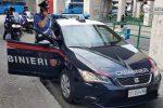"""Depurazione """"illegale"""" nel Cosentino, 10 misure: coinvolti imprenditori, tecnici e il sindaco Mele"""