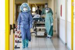 Il Cnr vara un nuovo algoritmo capace di predire la velocità di diffusione del coronavirus