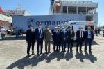 Covid, Gruppo San Donato dona ossigeno, dpi e test rapidi alla Tunisia
