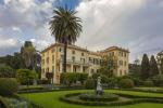 Cresce a Lerici Grandi Giardini Italiani e ne sostiene ruolo culturale