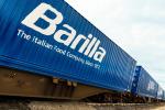 Cresce impegno Barilla nel trasporto sostenibile dei prodotti alimentari