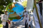 Regioni Ue chiedono meno burocrazia per avere fondi per il clima