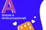 Da Bayer nuova campagna social sulla contraccezione