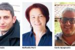Comunali a Decollatura, tre i papabili candidati a sindaco