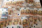 Porto di Palermo: controlli valutari sui passeggeri in uscita dall'Unione Europea